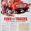 Ford_Ads